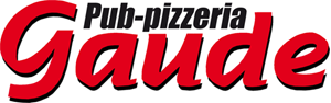 """Se kaupungin paras pannupizza"""